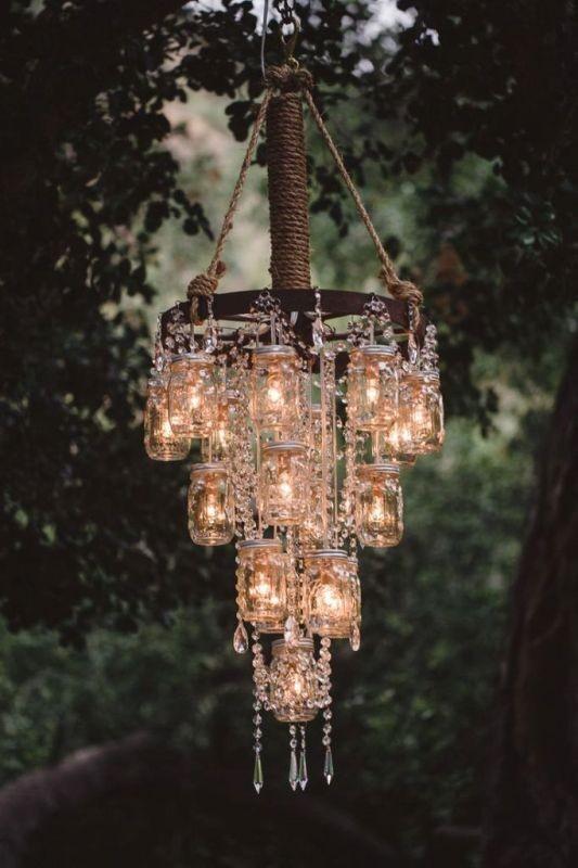 outdoor-Christmas-light-decoration-ideas-20 98+ Magical Christmas Light Decoration Ideas for Your Yard