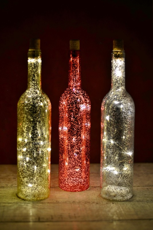 outdoor-Christmas-light-decoration-ideas-23 98+ Magical Christmas Light Decoration Ideas for Your Yard