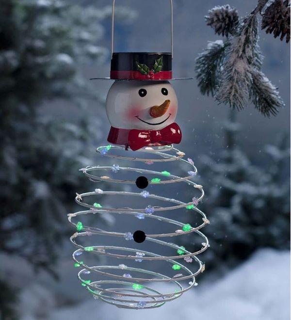 outdoor-Christmas-light-decoration-ideas-75 98+ Magical Christmas Light Decoration Ideas for Your Yard