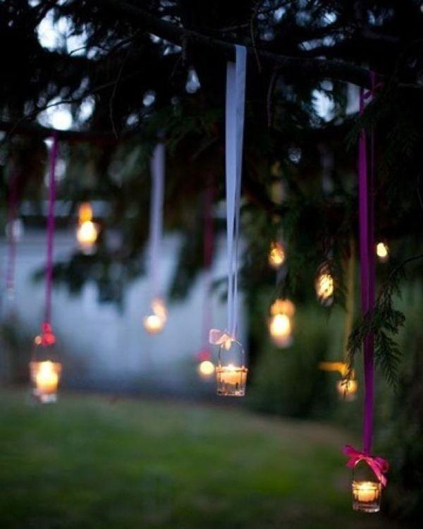 outdoor-Christmas-light-decoration-ideas-81 98+ Magical Christmas Light Decoration Ideas for Your Yard