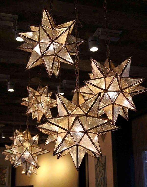 outdoor-Christmas-light-decoration-ideas-86 98+ Magical Christmas Light Decoration Ideas for Your Yard