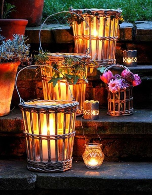 outdoor-Christmas-light-decoration-ideas-87 98+ Magical Christmas Light Decoration Ideas for Your Yard