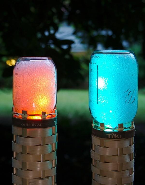 outdoor-Christmas-light-decoration-ideas-88 98+ Magical Christmas Light Decoration Ideas for Your Yard