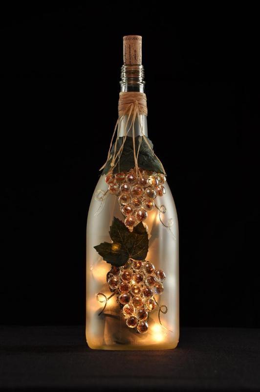 outdoor-Christmas-light-decoration-ideas-9 98+ Magical Christmas Light Decoration Ideas for Your Yard