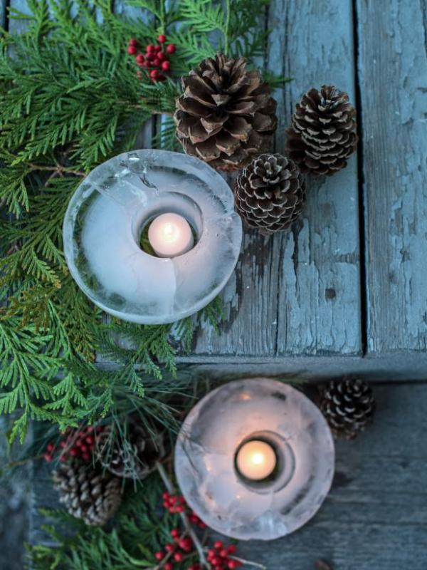 outdoor-Christmas-light-decoration-ideas-94 98+ Magical Christmas Light Decoration Ideas for Your Yard