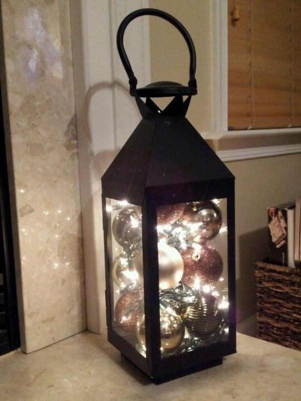 outdoor-Christmas-light-decoration-ideas-98 98+ Magical Christmas Light Decoration Ideas for Your Yard