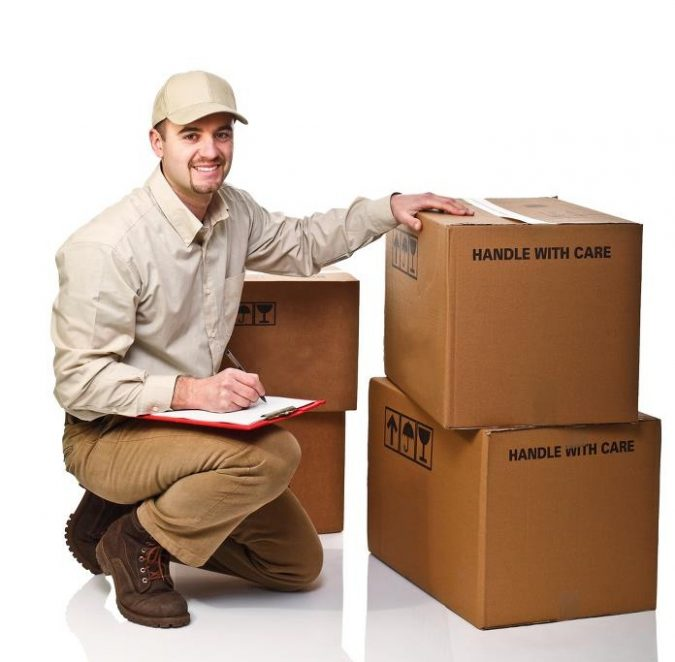 packing-and-moving-service-675x662 How to Find the Best Packers and Movers in Bangalore?