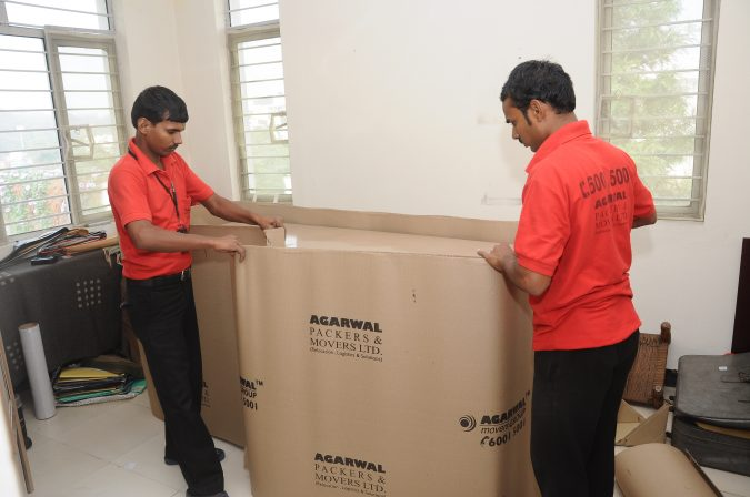 packing-and-moving-service-agarwal-packers-675x448 How to Find the Best Packers and Movers in Bangalore?