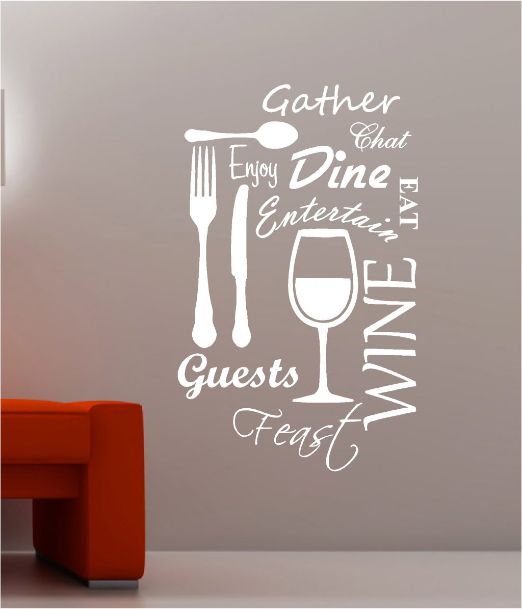 patio-outdoor-areas-1024x1195 Vinyl Stickers for Outdoor Places