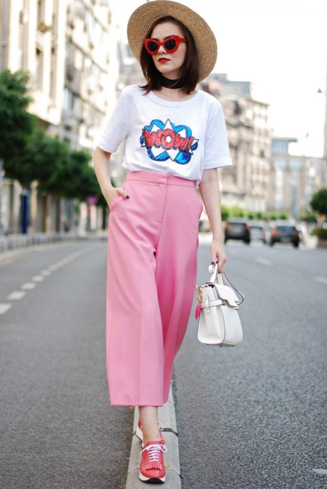 pppp-675x1008 +7 Exclusive Fashion Tips For Petite Girls in 2018
