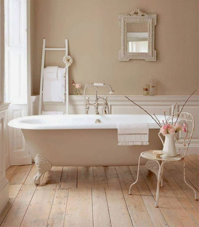rural-bathroom-design-2-675x770 Top 10 Master Bathrooms Design Ideas for 2018