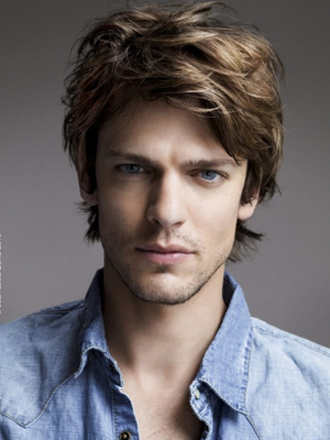 shaggy-hairstyle-for-men-2-675x900 7 Shaggy Hairstyles For Men [2020 Trends List]