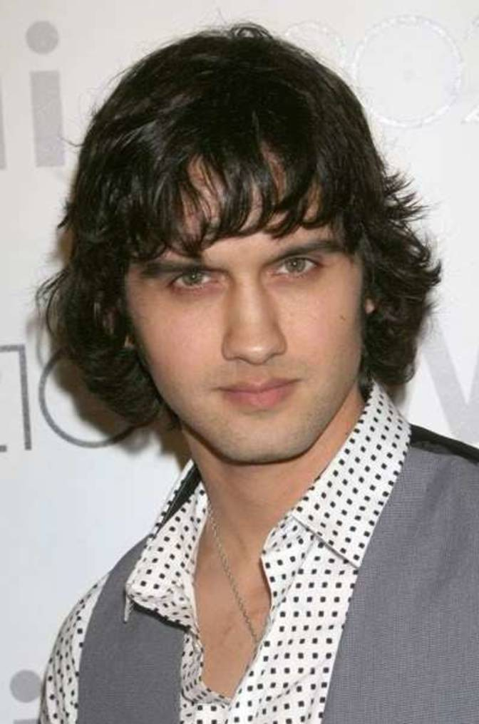 shaggy-hairstyle-for-men 7 Shaggy Hairstyles For Men [2020 Trends List]