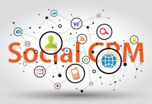 Photo of Is Social CRM the turning Point in Social Media Marketing We Have All Been Waiting for?