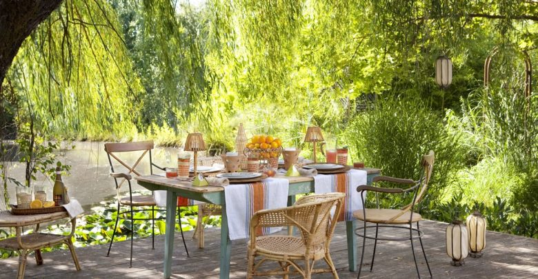 Photo of Top 10 Most Creative Spring Party Ideas for 2020