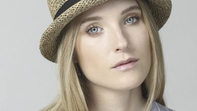 Photo of 8 Catchy Hat Trends for Men & Women in Summer 2020