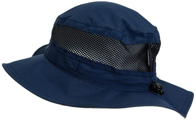 summer-hat-for-men-675x414 8 Catchy Hat Trends for Men & Women in Summer 2018