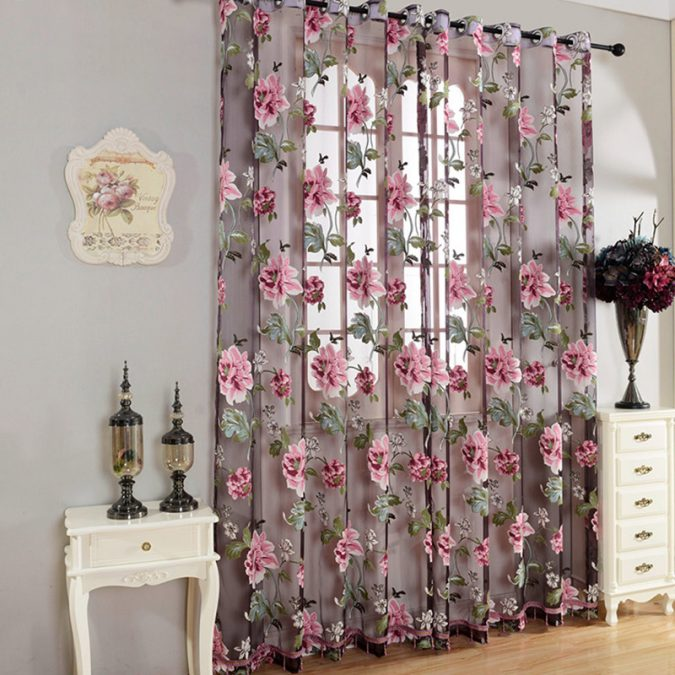 summer-home-decor-curtains-3-675x675 Top 10 Best Summer Decor Ideas for 2018