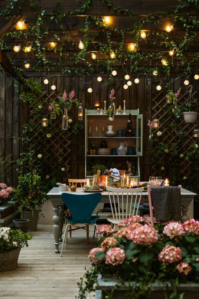 summer-home-decor-lighting-2-675x1013 Top 10 Best Summer Decor Ideas for 2018