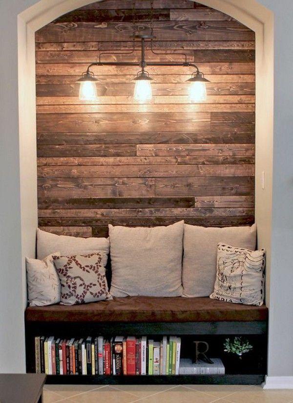 summer-home-decor-lighting Top 10 Best Summer Decor Ideas for 2020
