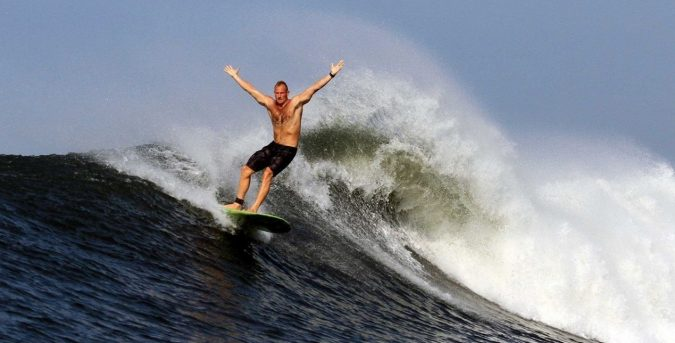 surfing-Los-Angeles-675x343 Top 10 Cool & Unusual Things to Do in Los Angeles