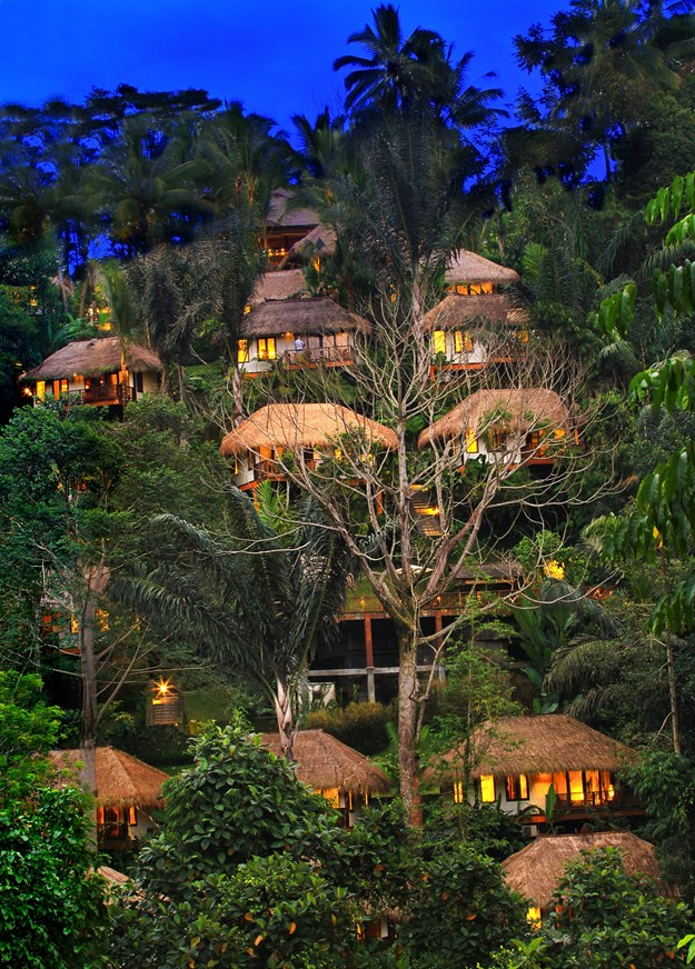 ubud-Asian-travel-destination-3 The 12 Most Relaxing and Meditative Holiday Destinations in Asia
