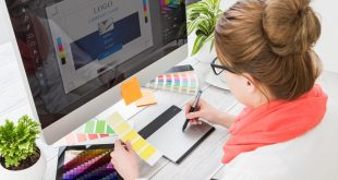 7 Hidden Benefits of Using a Graphics Designer for Your Website