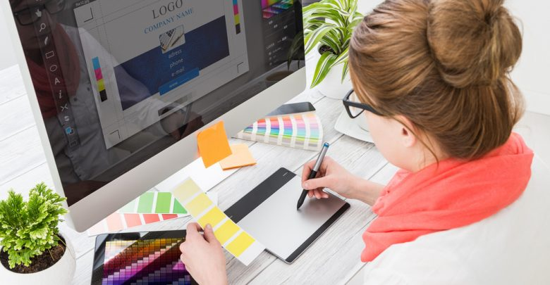 Photo of 7 Hidden Benefits of Using a Graphics Designer for Your Website