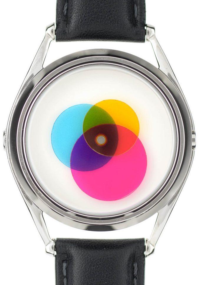 1-675x964 Top 10 Craziest Men's Watches for 2020