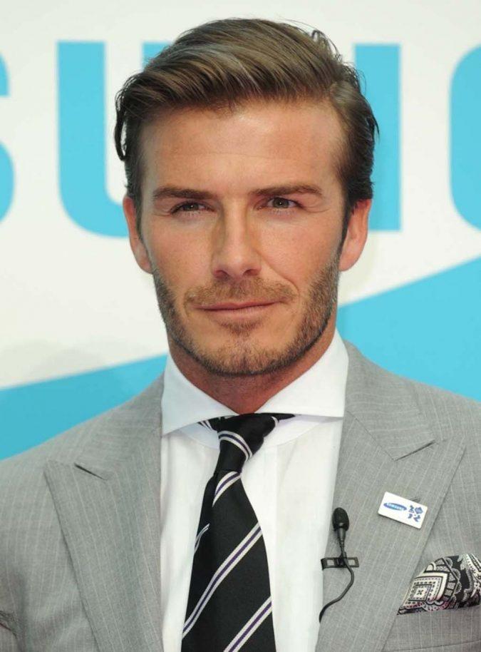 Clean-groomed-stubble-beard-675x914 6 Most Stylish Beard Trends for Men in 2020