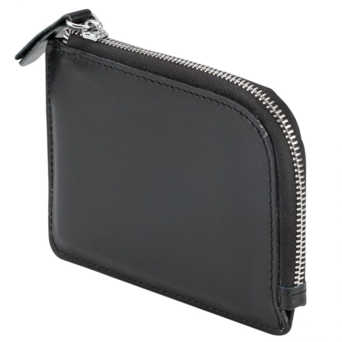 Coin-wallet-675x675 Best 7 Leather Wallet Patterns Trending in 2020