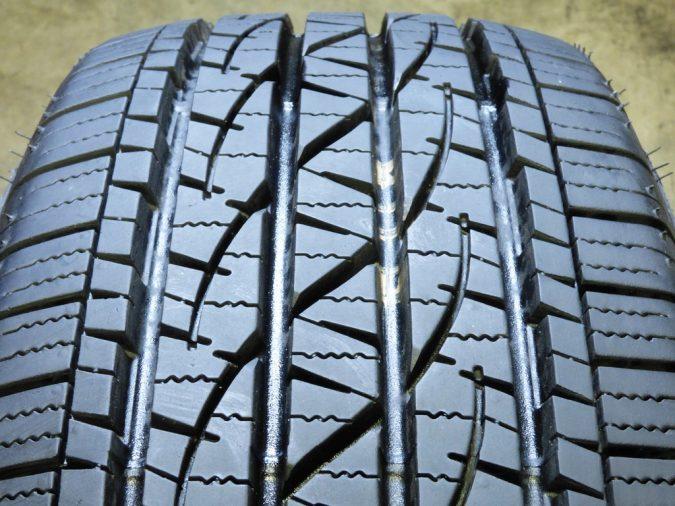 Firestone-Destination-LE2-tire-2-675x506 Top 5 Best All Season Tires