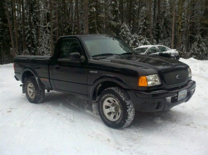 Goodyear-Wrangler-Radial-Tire-2-675x504 Top 5 Best All Season Tires