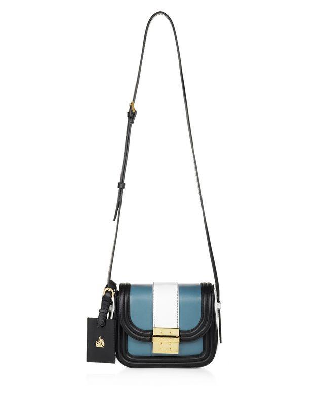 Lanvin-mini-bag 20+ Newest Women Handbag Trends To Boom in 2020