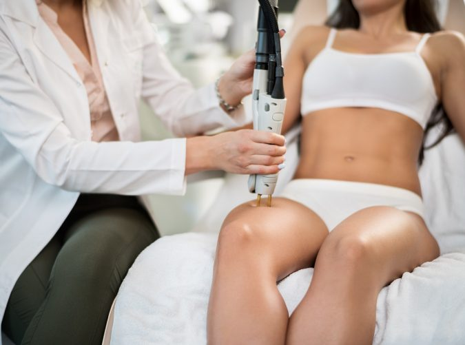 Laser-Hair-Removal-3-675x501 Top 10 Shocking Facts about Laser Hair Removal