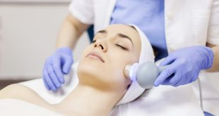 Top 10 Shocking Facts about Laser Hair Removal