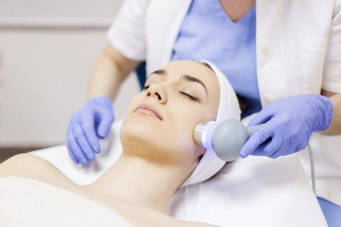 Laser-hair-removal-7-675x450 Top 10 Shocking Facts about Laser Hair Removal