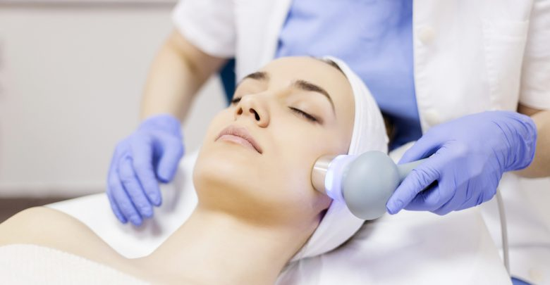 Photo of Top 10 Shocking Facts about Laser Hair Removal
