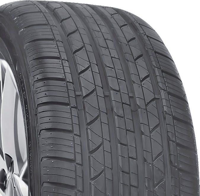 Milestar-MS932-Sport-All-Season-Radial-Tire-2-675x662 Top 5 Best All Season Tires