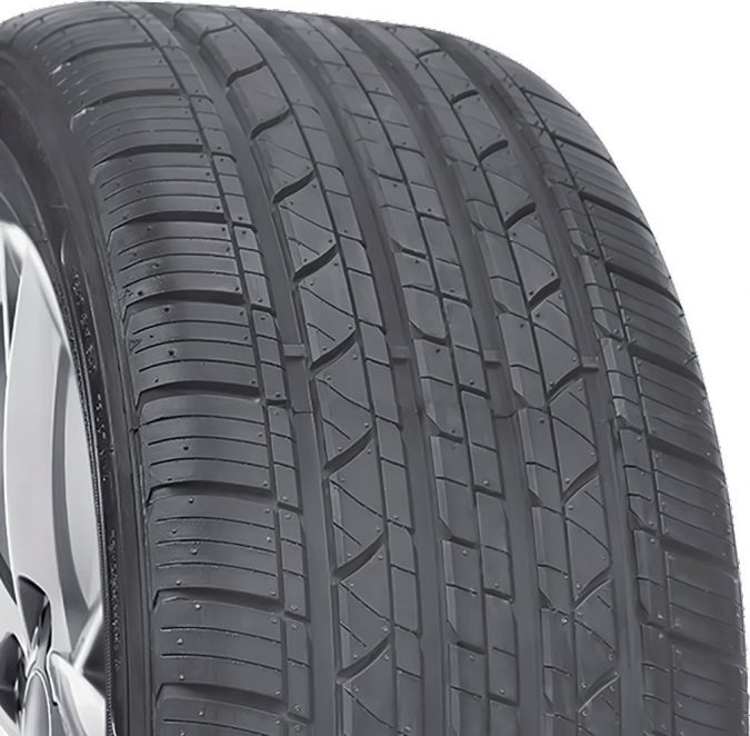 Milestar-MS932-Sport-All-Season-Radial-Tire-2-675x662 Top 5 Best All Season Tires