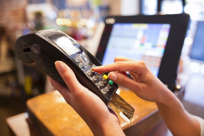 POS-system-software-3-675x450 7 Potential Features Should Be in Any POS Software for Restaurants