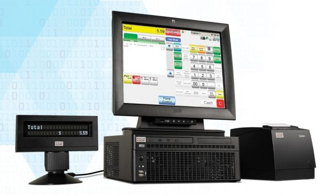 POS-system-software-5-675x404 7 Potential Features Should Be in Any POS Software for Restaurants