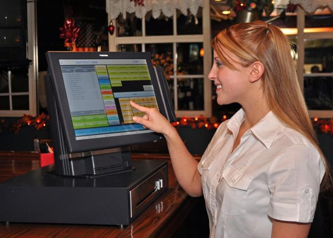 POS-system-software-6-675x483 7 Potential Features Should Be in Any POS Software for Restaurants