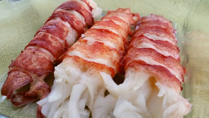 Shelled-Lobster-675x380 Top 10 Surprising Health Benefits of Lobster