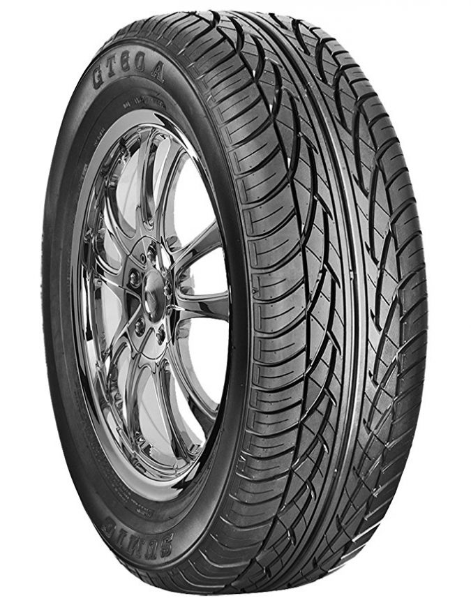 Sumic-GT-A-tire-1-675x867 Top 5 Best All Season Tires