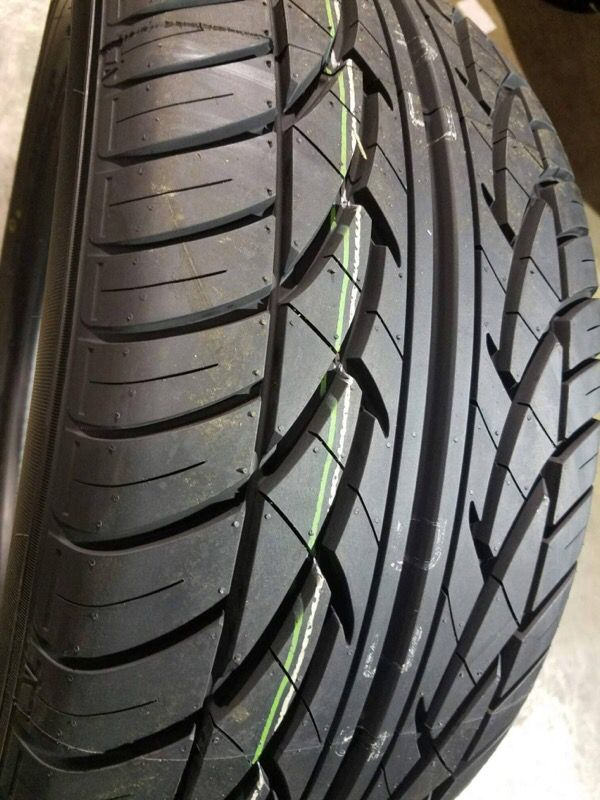 Sumic-GT-A-tire Top 5 Best All Season Tires