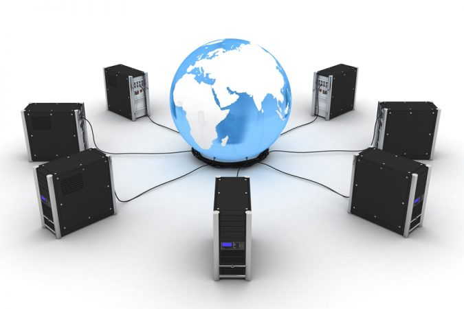 Web-hosting-5-675x450 7 Things You must Consider When Choosing a Trusted IT Asset Management System