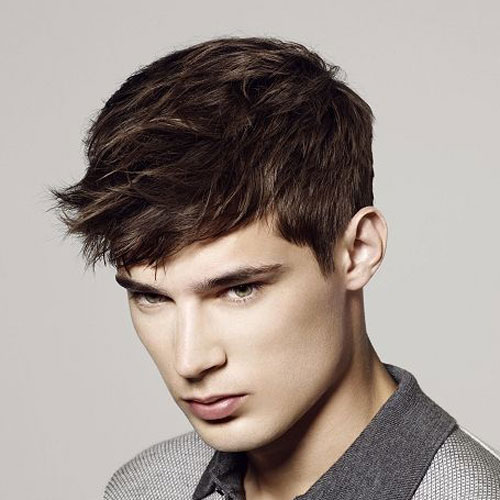 aff 8 Most Fashionable Hairstyles For Round Faces [2020 Trends]