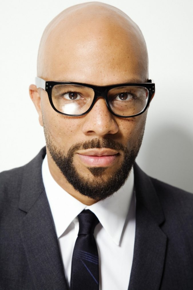 bald-head-and-beard-hairstyles-675x1013 6 Most Stylish Beard Trends for Men in 2020
