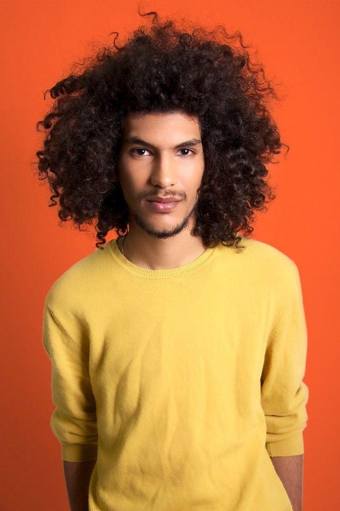 big-hair-hairstyle-men-675x1013 5 Mind-blowing 80's Men's Hairstyles